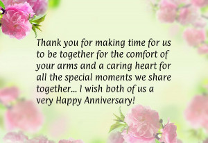Here are quotes lists related to Happy Two Months Anniversary Quotes ...