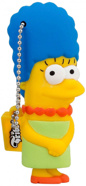 Related Pictures marge simpson quotes from the simpsons