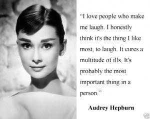 audrey hepburn quotes image audrey hepburn quote audrey hepburn quotes