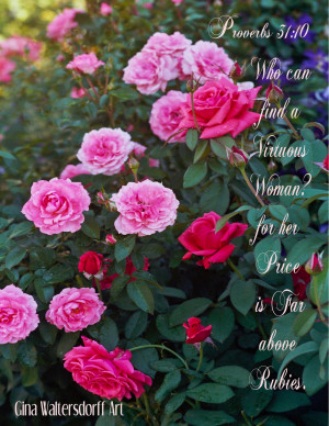 may 2013 calendar with holidays , inspirational bible verses for women ...