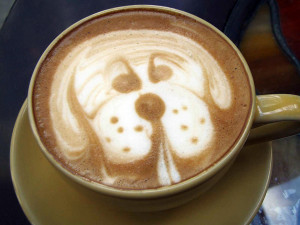 Previous: Coffee Art – Incredible Works of Art by Baristas