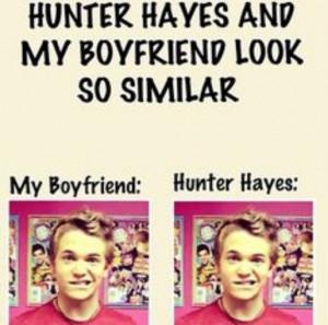 Hunter Hayes funny: Hunters Hay Funny, Soooooo True, Super Funny ...
