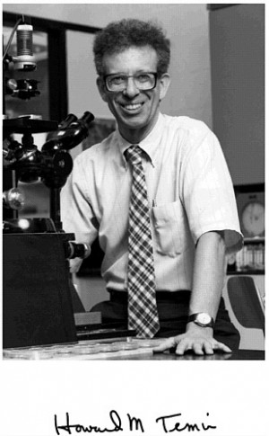 Quotes by Richard Hofstadter