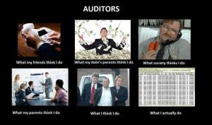 Auditors meme. lol.Quotes, So True, Auditore Memes