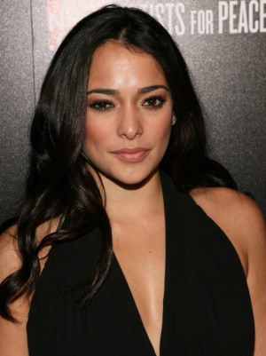 ... image courtesy gettyimages com names natalie martinez natalie martinez