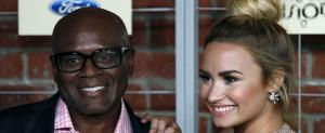 Antonio M. 'L.A.' Reid (CEO Epic Records): 'Vind je passie, en het is ...