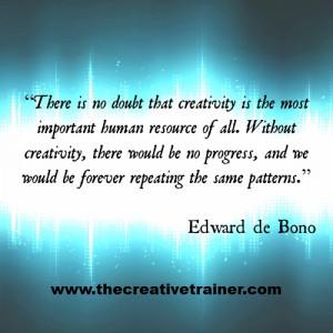 Creativity-quote-Edward-de-Bono.jpg