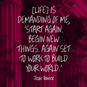 quotes about moving forward - bishop t.d. jakes