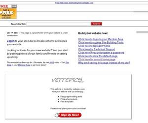 malfunction wikipedia the free encyclopedia a wardrobe malfunction ...
