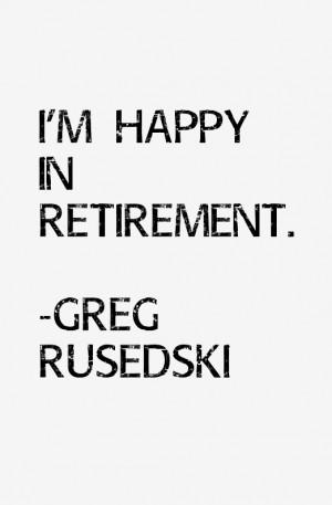 Greg Rusedski Quotes amp Sayings