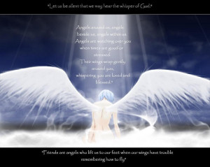 ... similar quotes about funny quotes angels quotes add to chapter