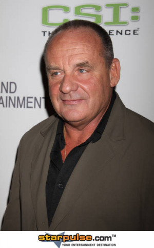 Paul Guilfoyle Pictures And...