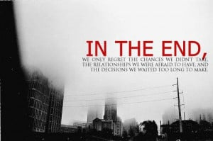 End a Relationship Quotes http://www.ghank.com/relationship-quote/