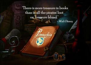 Walt Disney Quotes About Dreams