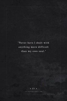 broken more broken soul quote broken soul quote 178 45