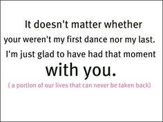 prom quotes | prom quotes | Tumblr