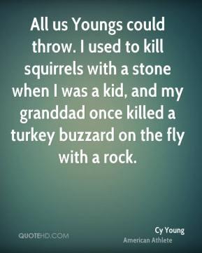 Squirrels Quotes