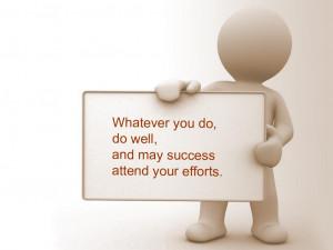 Desktop wallpapers, Motivational say, Inspirational saying motivating ...