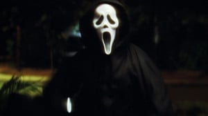Scream 4 39 How Wes Craven 39 s New Nightmare Will Reflect On A Decade ...