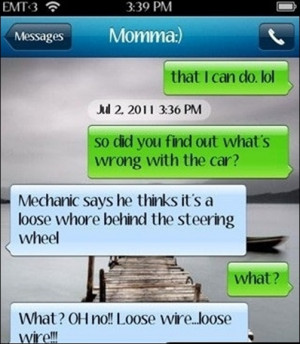 Car+Trouble+%5Blove+funny+quotes+n+sayings+pics%5D.jpg
