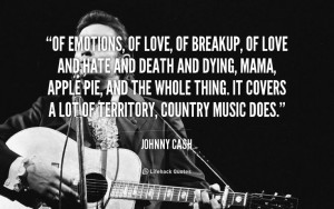 ... Johnny Cash at Lifehack Quotes Johnny Cash at quotes.lifehack.org/by