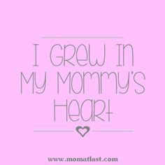 quotes for adopted children | Foster Care Poem | Inspirational Quotes ...