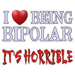 ... hate being bipolar i has snow winter quotes snow quotes funny sayings