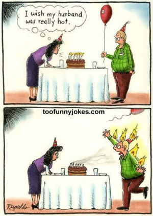 birthday funny Pictures, birthday funny Images, birthday funny Photos