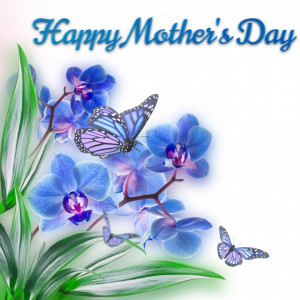 Mothers Day 2015 Celebration South Africa   Cards ,Wishes