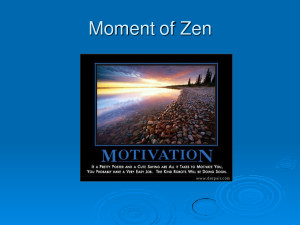 Employee Motivation Quotes Employee Motivational Quotes