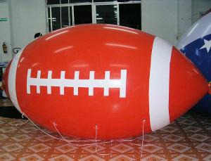 ... contact warranty giant football balloon giant football balloon