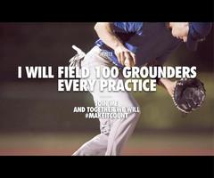 Nike Baseball Quotes