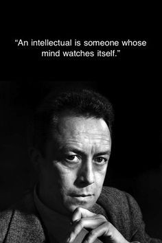 reflections of existentialism in the stranger by albert camus The stranger essay meursault, the protagonist of albert camus' the stranger, is  an anomaly in the society  the abnormal behavior of the character of  meursault in the novel the stranger by albert camus  reflections of  existentialism.