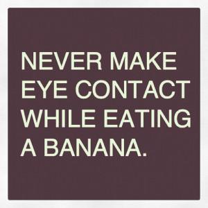 Funny photo quotes text wisdom