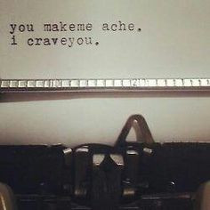 crave you more thoughts i cravings you quotes private sexy dirty nerd ...