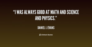 math quotes preview quote