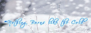 ... Timeline Cover Picture , Happy Winter Quotes Facebook Timeline Cover