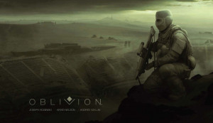 Oblivion Movie To Download Full