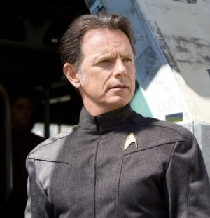 bruce greenwood quotes