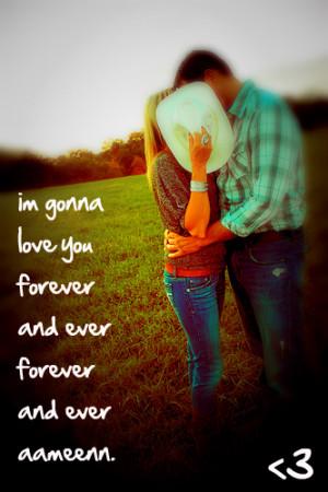 Cowgirl Cowboy Love3