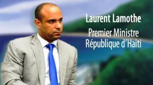 Haïti-Politique : le premier ministre démissionnaire dit liquider ...