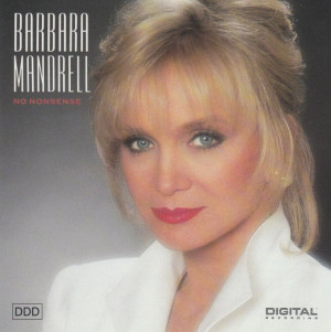 Barbara Mandrell Works For