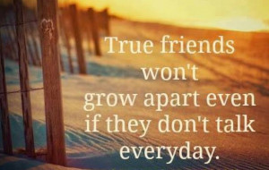 distance quotes friendship distance quotes friendship distance quotes ...