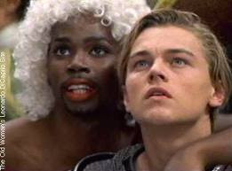 One thing Mercutio pressured Romeo into was going to the ball.