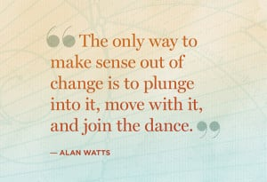 22 Quotes to Kick-Start Real Change