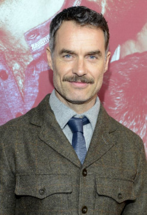 ... courtesy gettyimages com titles looking names murray bartlett murray