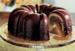 big bundt cake recipes to make you quote sir mix a lot bon appétit