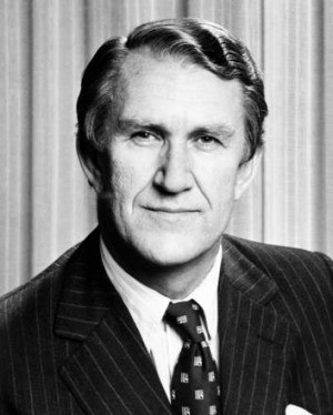 Malcolm Fraser: An unlikely radical