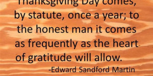 top-thanksgiving-day-quotes-about-love-3-660x330.jpg