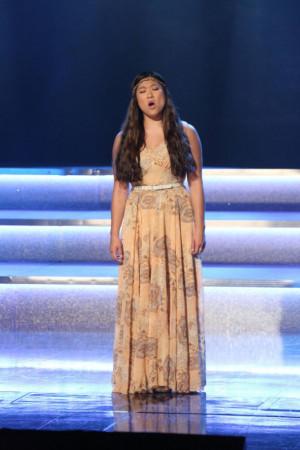 Glee Season 5 Episode 2